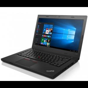 Mire elég egy olcsó használt laptop? A válasz egyszerű: internetezés, filmezés, Facebookozás!